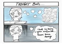 Thought Ball-En-01
