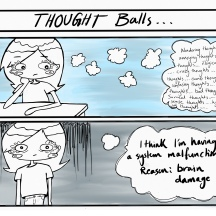 Thought Ball-En-01